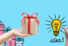5 ideas faciles para regalar - Miniatura